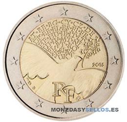 Moneda-2-€-Francia-2015-I
