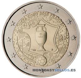 Moneda-2-€-Francia-2016-I