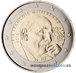 Moneda-2-€-Francia-2016-II