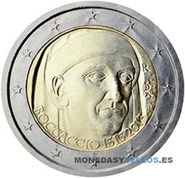 Moneda-2-€-Italia-2013-II