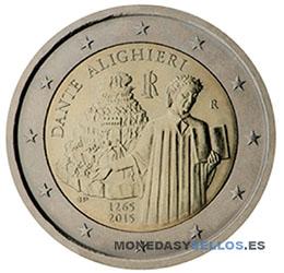 Moneda-2-€-Italia-2015-I