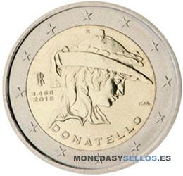 Moneda-2-€-Italia-2016-II