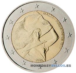 Moneda-2-€-Malta-2014-II