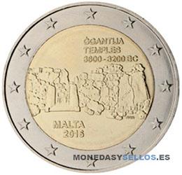 Moneda-2-€-Malta-2016-I
