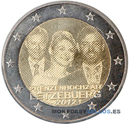 Moneda-2-€-Luxemburgo-2012-II