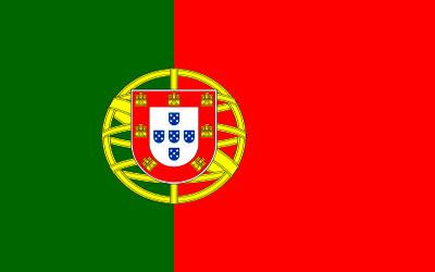 Monedas 2 € Portugal