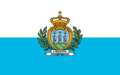 Monedas 2 € San Marino