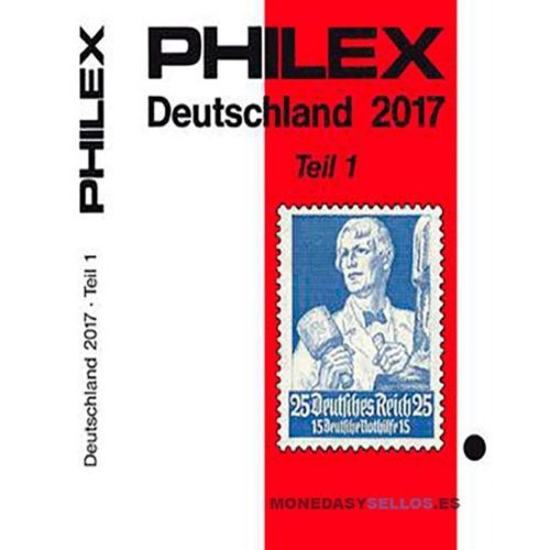 PhilexAlemania-1