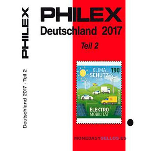 PhilexAlemania-2