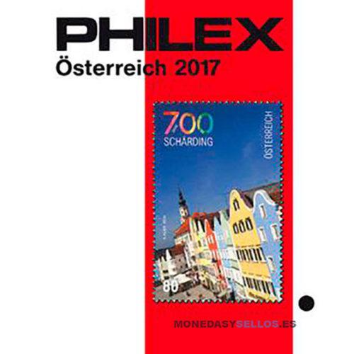 PhilexAustria