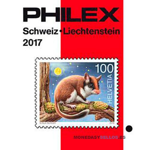 PhilexLiechtestein