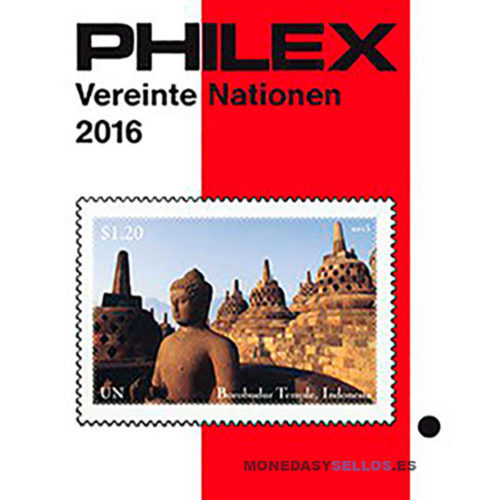PhilexONU