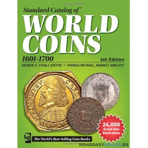 Worldcoins1601
