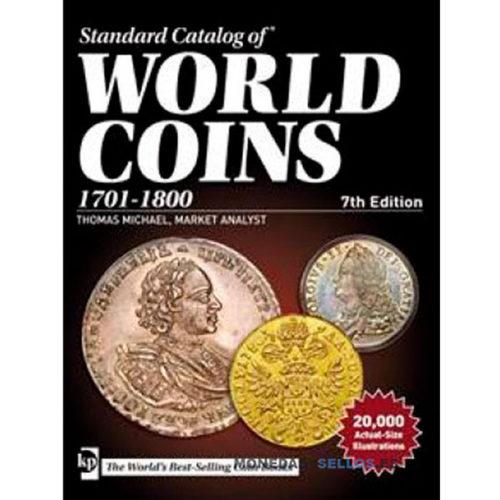 Worldcoins1701
