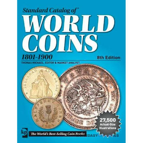 Worldcoins1801
