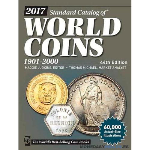 Worldcoins1901