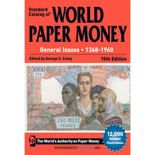 Worldpaper1368