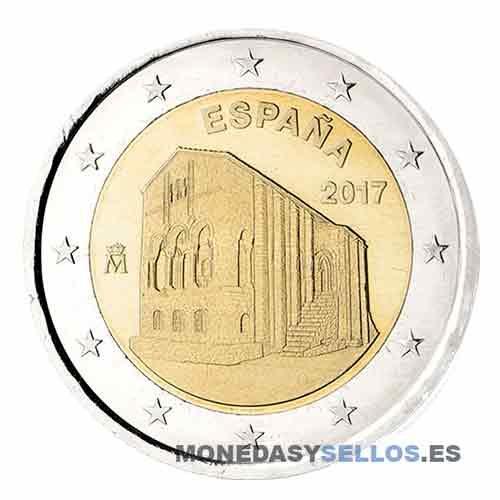 EUR2ES17