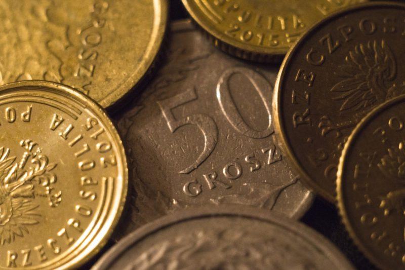 precio de las monedas antiguas españolas