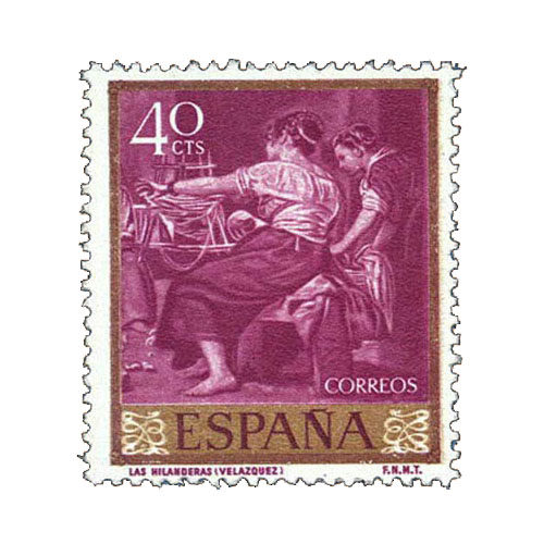 Año 1959