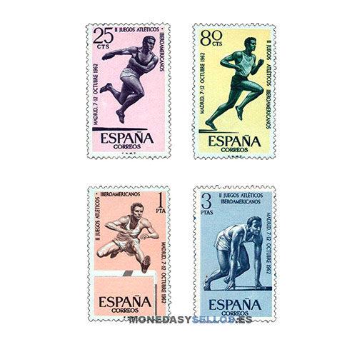 1450-53