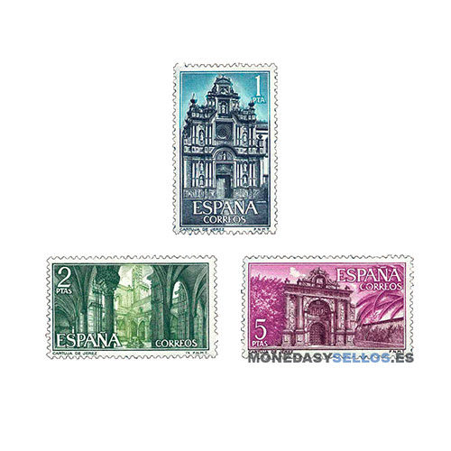 1761-63