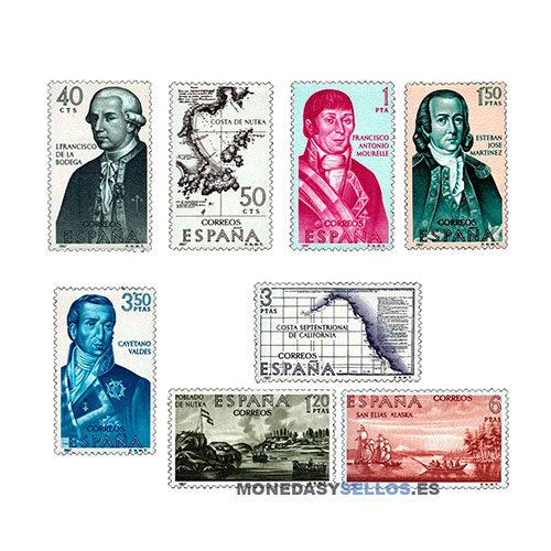1819-26