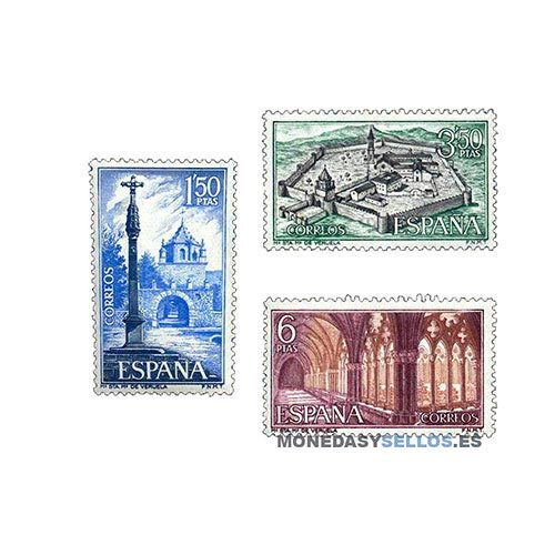 1834-36