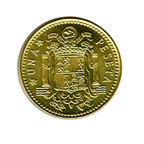 Primer Sist. Monetario