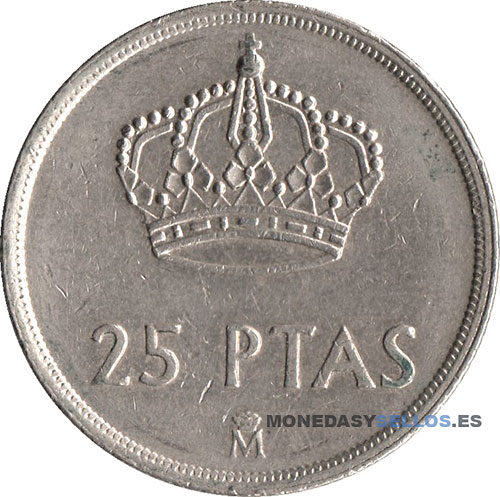 25ptasM
