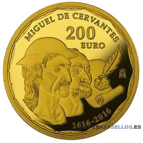 4-escudos-reverso-Cervantes-con-sombra