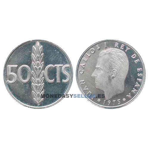 50centimos75