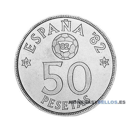 50ptas82