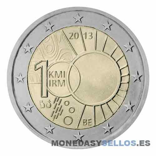 EUR2BE13