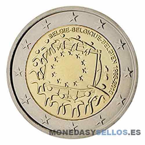 EUR2BE15B