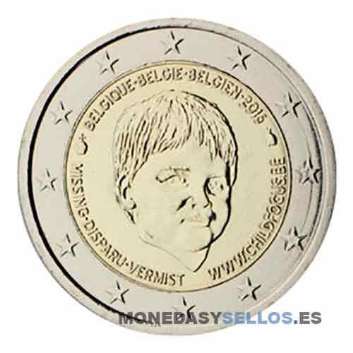 EUR2BE16II