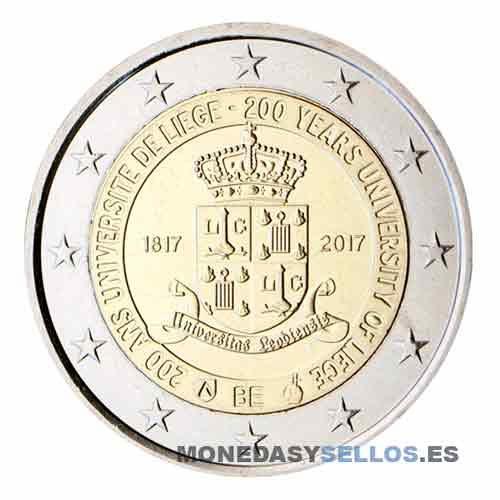 EUR2BE17