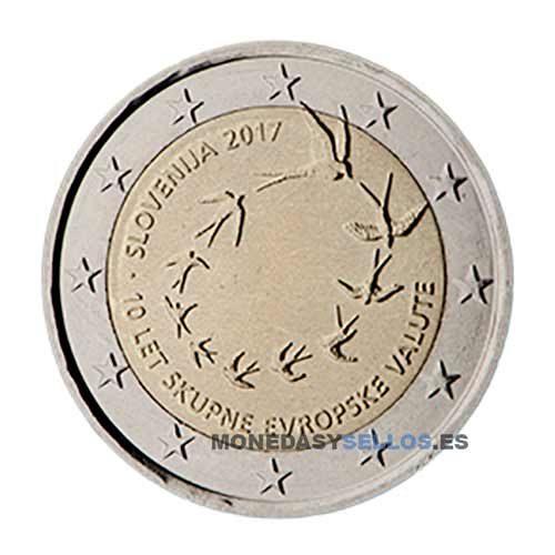 EUR2ESL17