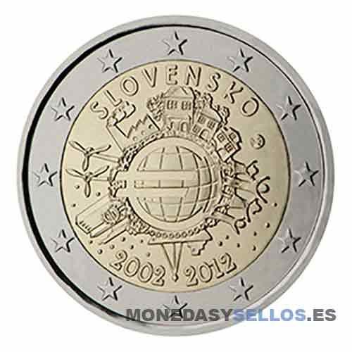EUR2ESQ12X