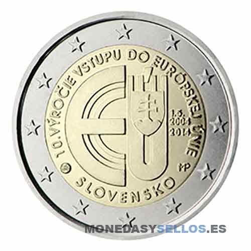 EUR2ESQ14