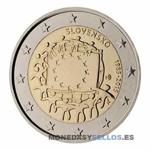 EUR2ESQ15B