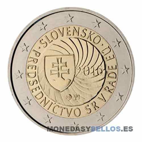 EUR2ESQ16