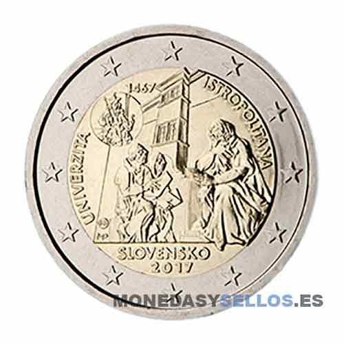 EUR2ESQ17