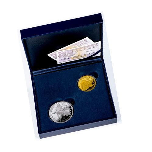 Monedas FNMT 2016