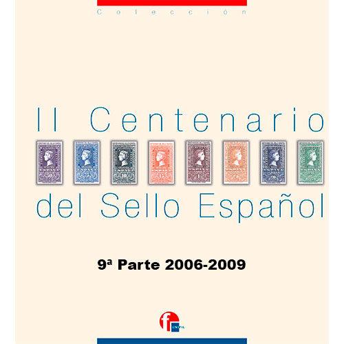 PORTADILLA-II-CENTENARIO-9