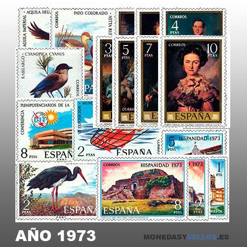 Sellos1973