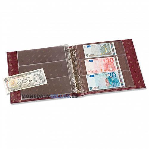 album-para-billetes-numis-dise-o-classic-1