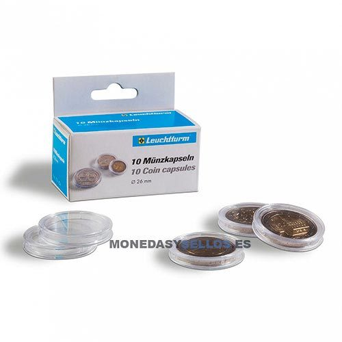 capsulas-de-monedas-diametro-interior-42-mm-1