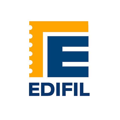 Edifil