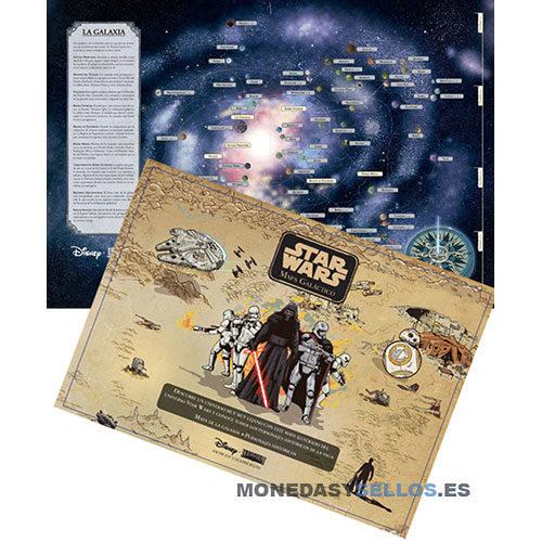 Mapa-Galactico1